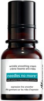 Thumbnail for your product : Dr. Brandt Skincare Needles No More Wrinkle Smoothing Cream
