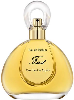 Van Cleef & Arpels 3.3 oz. Exclusive First Eau de Parfum