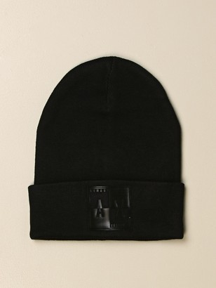 Armani Exchange Hat Men