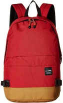 Pacsafe Slingsafe LX350 Anti-Theft Backpack w/ Dectachable Crossbody Backpack Bags