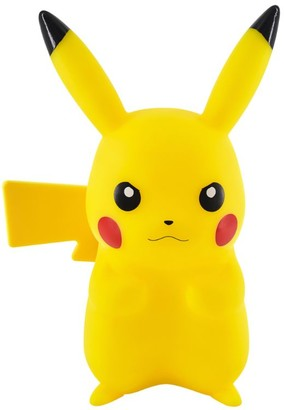 Pokemon Pikachu LED Light