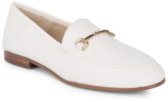 Sam Edelman Loraine Leather Loafers