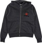 DSQUARED2 Sweatshirts - Item 12060350