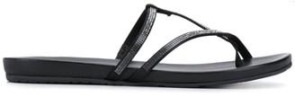 Pedro Garcia Gante sandals