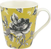 Cath Kidston Etched Floral Stanley Mug