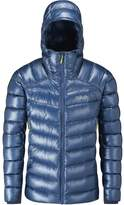 Rab Zero G Jacket - Men's