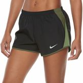 Nike Women's Dry Reflective Running Shorts