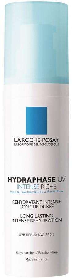 La Roche-Posay La Roche Posay Hydraphase UV Intense Rich 50ml