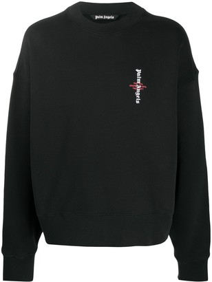 Palm Angels Sweaters