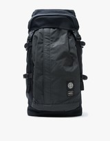 Stone Island x Porter Backpack