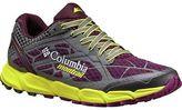 Montrail Caldorado II Trail Running Shoe - Women's