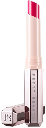 Fenty Beauty Mattemoiselle Plush Matte Lipstick - Candy Venom - Colour Candy Venom
