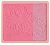 Paul & Joe Limited Edition Powder Blush Refill - 004 Mon Chou