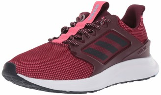 adidas womens Energyfalcon X Track and Field Shoe