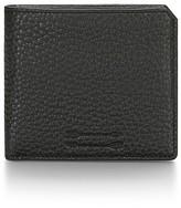 Rebecca Minkoff Vesper Wallet