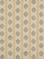 Thumbnail for your product : GP & J Baker Alma Furnishing Fabric