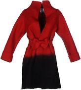Sybilla Coats