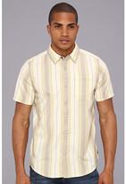 Prana S/S Cozumel Shirt