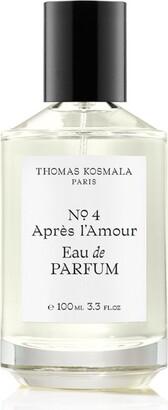 Thomas Laboratories Kosmala Apres L'Amour No.4 Eau De Parfum (100 Ml)
