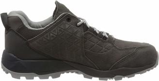Jack Wolfskin Women's Cascade Hike Lt Texapore Low W Rise Shoes