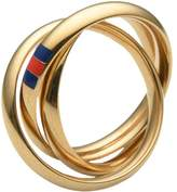 Tommy Hilfiger Rings - Item 50205432