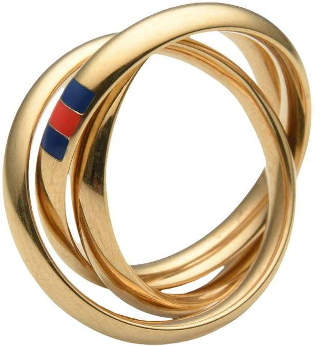 Tommy Hilfiger Rings - Item 50205432