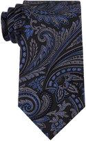 MICHAEL Michael Kors Men's Creston Paisley Tie