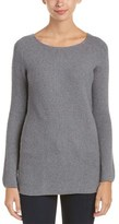 J.Mclaughlin Wool Tunic.
