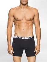 Calvin Klein Id Graphic Micro Boxer Brief