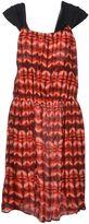 Gat Rimon Knee-length dresses