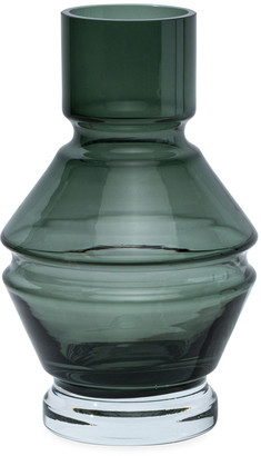 Moma Relae Large Glass Bowl