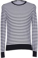 MANIPUR CASHMERE Sweaters - Item 39690291