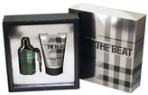 Burberry The Beat 2-Piece Gift Set for Men
