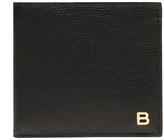 Balenciaga B-Line Square Wallet