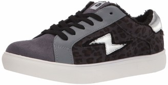 Coconuts by Matisse Womens Sneaker