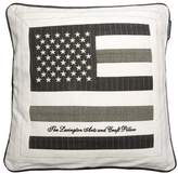 Lexington Pillow
