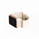 mini Classic StackTM Accessory for Apple Watch