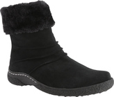 Toe Warmers Women's Oslo Boot
