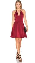 J.o.a. Sleeveless Mini Dress