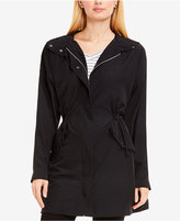 Vince Camuto TWO by Vince Hooded Utility Jacket