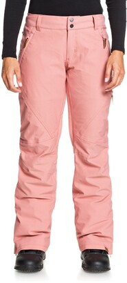 Roxy Cabin Ski Pants