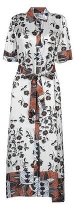Cristinaeffe 3/4 length dress