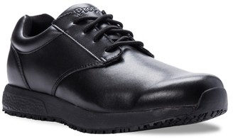 Propet Spencer Work Shoe