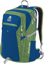 GRANITE GEAR Talus Backpack