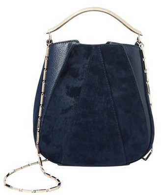 Eddie Borgo Cross-body bag