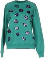 Au Jour Le Jour Sweatshirts - Item 12004259