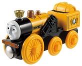 Thomas & Friends Fisher-Price Wooden Railway Stephen Engine