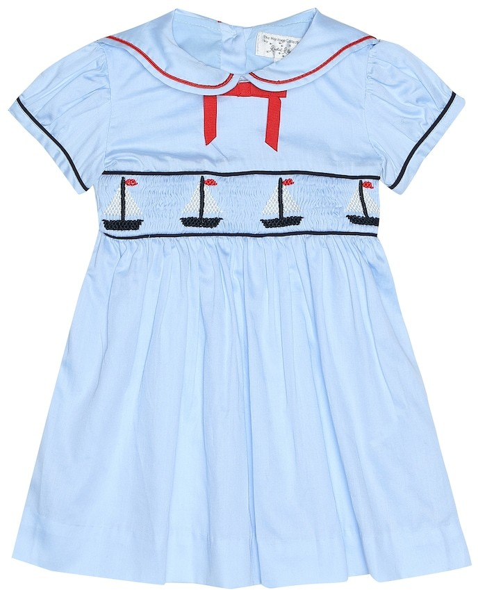 932ddae52 Rachel Riley Dresses For Girls - ShopStyle UK