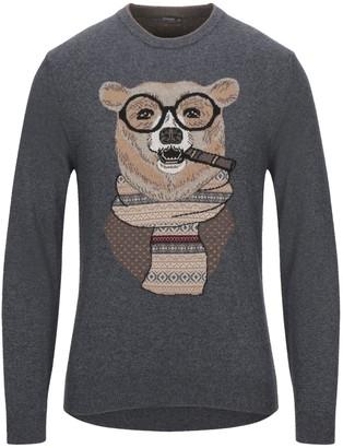Ferrante Sweaters