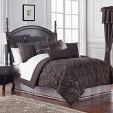 Marquis by Waterford Pierce 4-piece Comforter Set